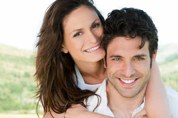 Cosmetic Dentistry | Northwood Family Dentistry