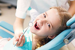 Pediatric Dentistry | Northwood Family Dentistry